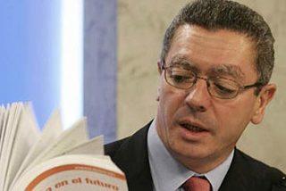 El alcalde Ruiz-Gallardón arrasaría al PSOE en Madrid si se celebrasen elecciones ahora
