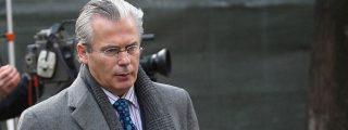 Otro revés para Garzón: el Supremo deja en libertad a 3 narcos condenados por el Juez