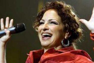 """Gloria Estefan: """"El único sueño que me queda por cumplir es ver a Cuba libre"""""""