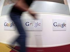 Associated Press le declara la guerra a Google