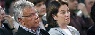 Felipe González vuelve a la lidia... ¡en las elecciones europeas!