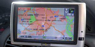 Y el avance más importante es... el GPS