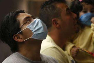 La OMS pide a los países que se preparen para una pandemia