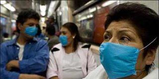 """La OMS sigue con su campaña de 'concienciación': """"Un tercio de la población mundial podría contraer el virus"""""""