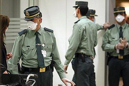 La muerte de Michael Jackson, la gripe porcina y Obama son los mejores ganchos para colar un virus