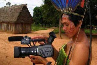 Hoy comienza la III Mostra de Cinema Indígena de Barcelona