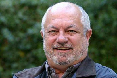Fallece el periodista Javier Ortiz a los 61 años de edad
