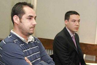 El 'Jesús Neira' vigués, condenado a tres meses de cárcel