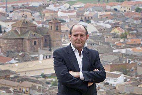 Venganza en Caja Castilla-La Mancha o donde las dan las toman