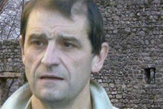 Detenida en Francia la ex mujer de 'Josu Ternera'