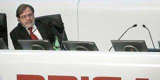 La Moncloa filtra maldades para desactivar la bomba lanzada por Cebrián