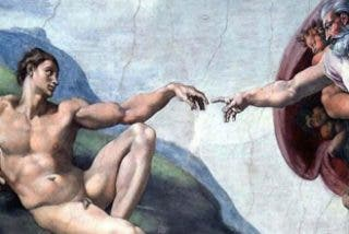 Las convicciones religiosas fuertes impactan en el cerebro y mejoran la conciencia social