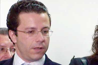 Fernández-Lasquetty inaugurará la Jornada Intercultural de la Asociación Al-Amal