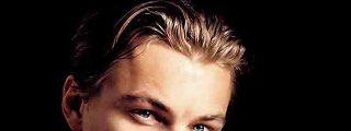 Leonardo Di Caprio, ¿nuevo romance en la isla de Ibiza?