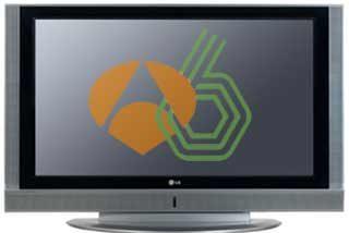 Los sindicatos advierten que las fusiones de TV mermarán la pluralidad