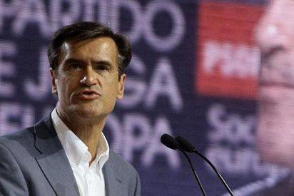Vote al PSOE y siéntase americano por un día