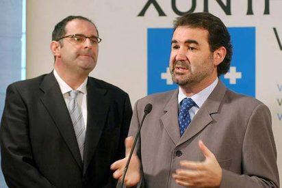Se busca oposición en Galicia