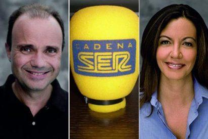 La radionovela de la SER sobre Camps, su mujer y El Bigotes