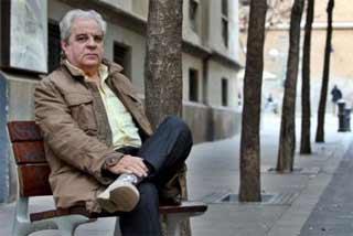 """Marsé: """"Cataluña será bilingüe a no ser que los nacionalistas levanten unos muros altísimos"""""""