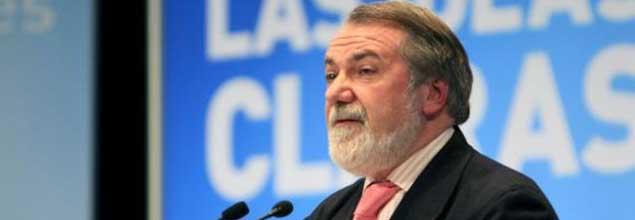 El PP gana al PSOE en Europa