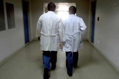 R.Dominicana y España firman un acuerdo para capacitar a médicos