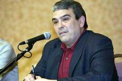 Movimiento contra la Intolerancia pide no autorizar manifestaciones xenófobas