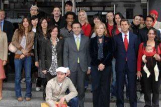 La Comunidad recoge en Nuevos rostros de Madrid el nuevo tejido social de la región