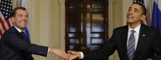 El juicio crítico al liberalismo estadounidense impregna la cumbre de Londres