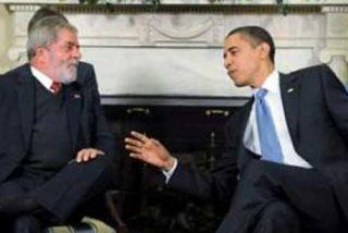 Latinoamérica quiere un nuevo tono con EE.UU