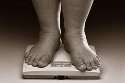 La ansiedad que provoca la crisis económica aumenta el número de obesos en España