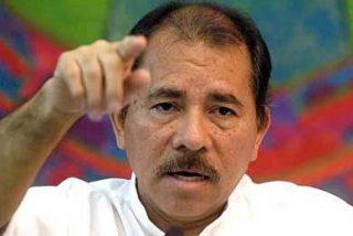"""Un nuevo grupo armado anuncia que defenderá a los nicaragüenses de la """"dictadura"""""""