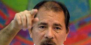 El sandinista Ortega y su guerra contra los medios de comunicación en Nicaragua