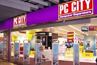 PC City acuerda con los sindicatos que el ERE afecte finalmente a 215 empleados