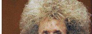El legendario productor musical Phil Spector, culpable de asesinato