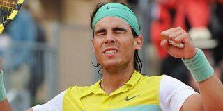 Nadal barre a Murray en semifinales de Montecarlo