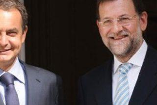 El CIS asegura que el PSOE amplía su ventaja sobre el PP pese a la tremenda crisis