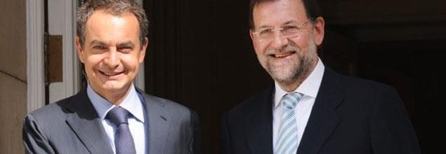 El PP sigue aumentando la brecha con el PSOE para las europeas