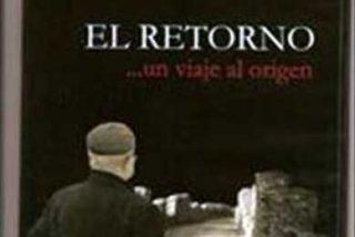 """El Centro Hispano-Boliviano invitará a la proyección de """"El Retorno. un viaje al origen"""""""