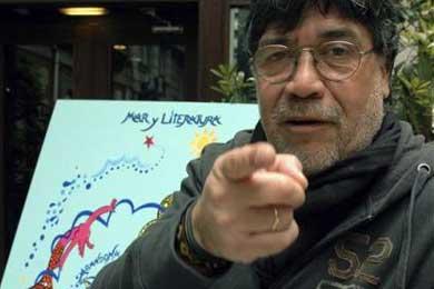 El Salón del Libro Iberoamericano abordará la incidencia de la crisis en la literatura