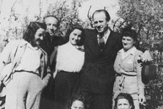 Descubren un manuscrito con la verdadera 'Lista de Schindler'