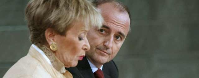 El Ejecutivo tramitará de forma urgente la supresión de publicidad en TVE