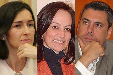 Mentiras y gordas... en El País