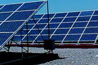 Los que apostaron por la energía fotovoltaica están que trinan con el Gobierno ZP