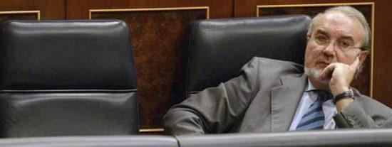 El ministro que se cargó dos veces la economía