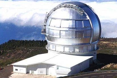 Canarias y su apuesta por el Telescopio Europeo Extremadamente Grande
