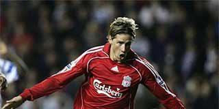 """Torres: """"Antes me caso con mi novia que irme al Real Madrid"""""""
