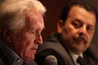 Proceso para otorgar asilo a Manuel Rosales tomaría dos meses