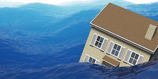Las ventas de viviendas cayeron un 25,5% en junio