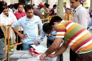 Chilenos y paraguayos residentes podrán votar en las elecciones municipales
