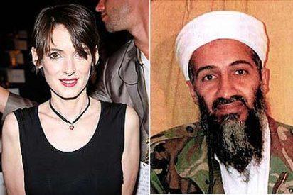 Máquinas para escáner facial no distinguirían a Bin Laden de Winona Ryder